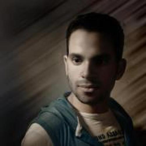 Abdo Adel 7's avatar
