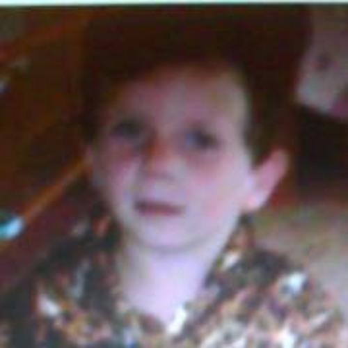 Mavrick Westbrook's avatar