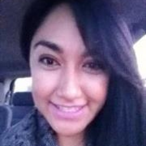 Adrienne Alena Puni's avatar