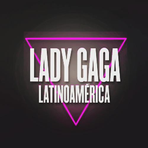 LadyGagaLatinoamerica's avatar