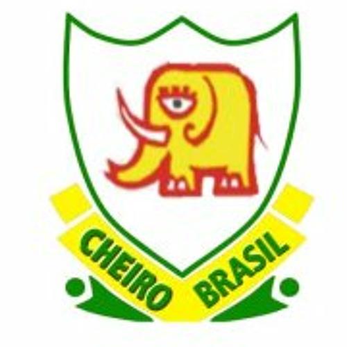 Cheiro Brasil's avatar