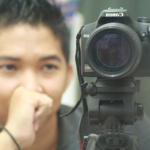 Yuniardo Ismail Rosidi's avatar