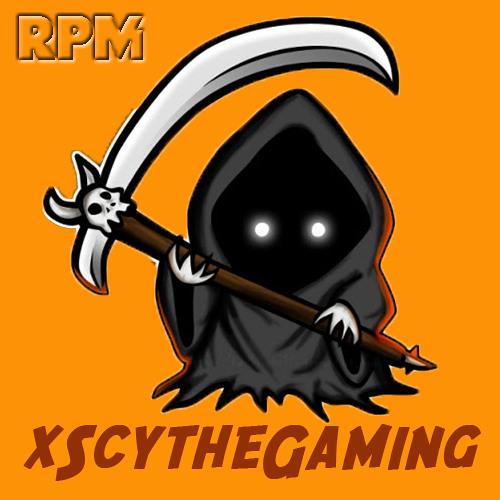 xScythe's avatar