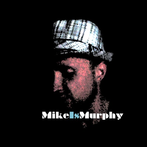 MikeIsMurphy's avatar