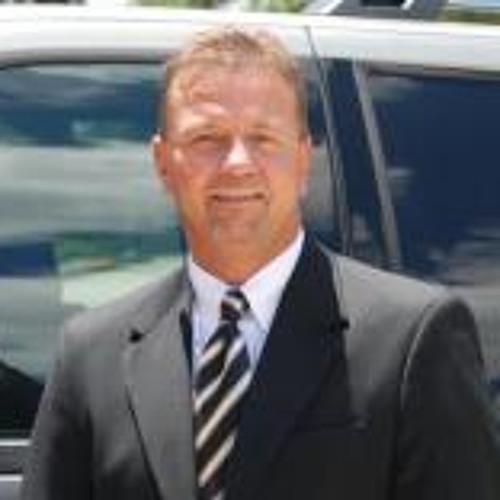Ric McCoy 1's avatar