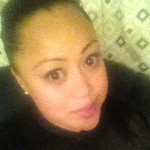 Bobbie Renee Joyce's avatar