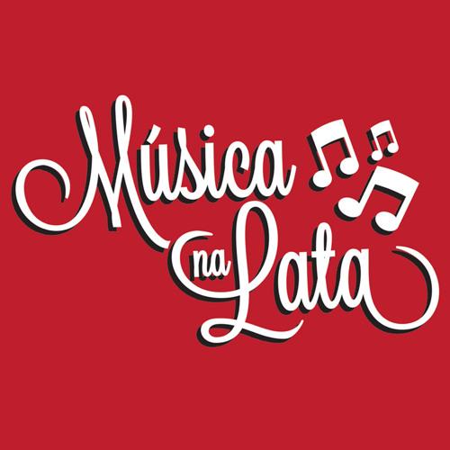 Música Na Lata's avatar