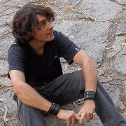 Gabriel Russo 3's avatar