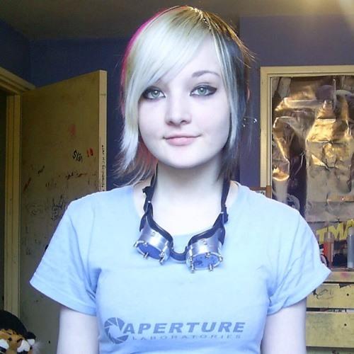 LaceyM.'s avatar