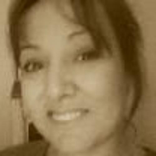 Carolyn Rollins's avatar