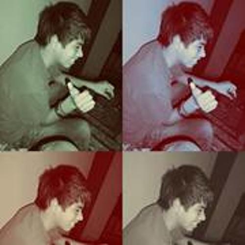 Kevin Omar Quispe Rosales's avatar