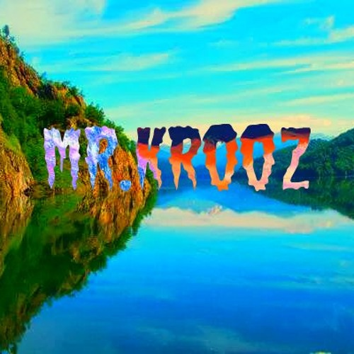 MR.KROOZ's avatar