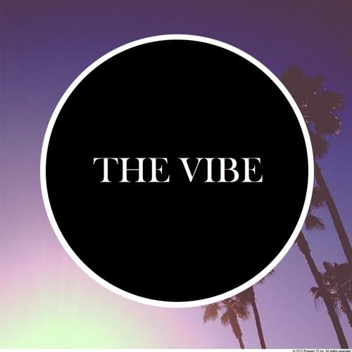 TheVibe's's avatar