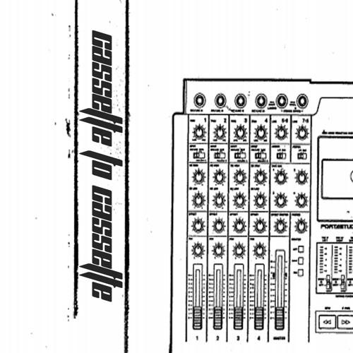 cassette to cassette's avatar