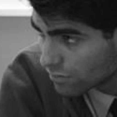 Matheus Araújo 57's avatar