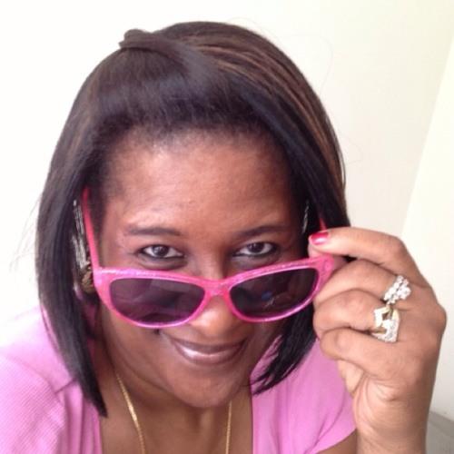 MuziqNme's avatar