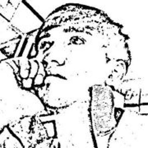 Aden Dzeko Fauzi's avatar