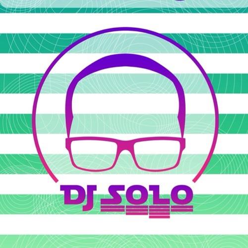 Solo-24's avatar