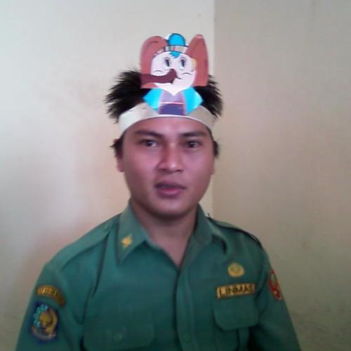 user97817231's avatar