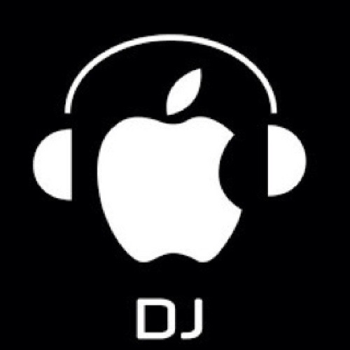 Dope-Dubz's avatar