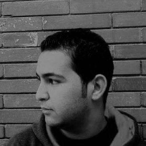 Moustafa Elbadry's avatar