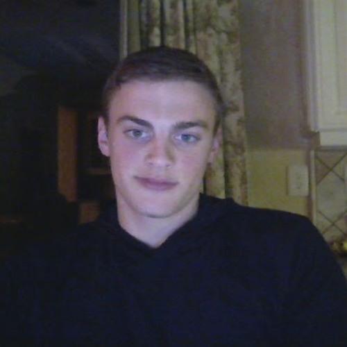 Hunter Secrest's avatar