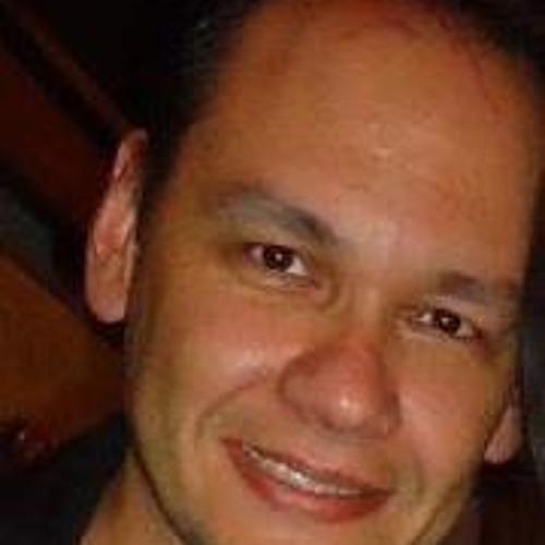 Marcos Lacerda 6's avatar