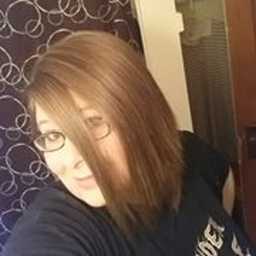 Brandi Huseman's avatar