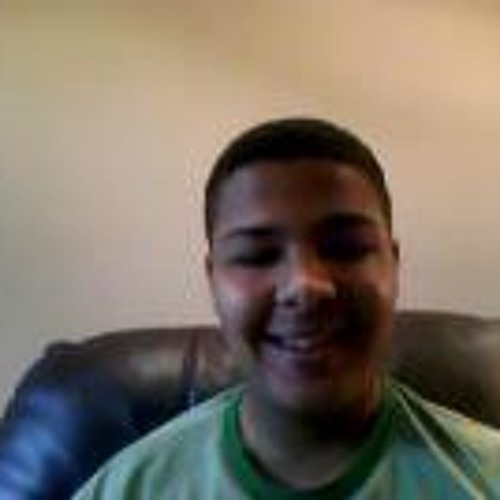 Devin Handy's avatar