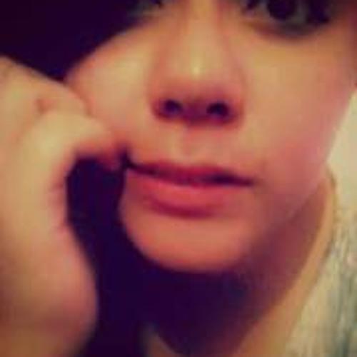 Karen Perez 35's avatar
