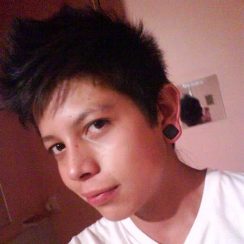 DJtrust's avatar