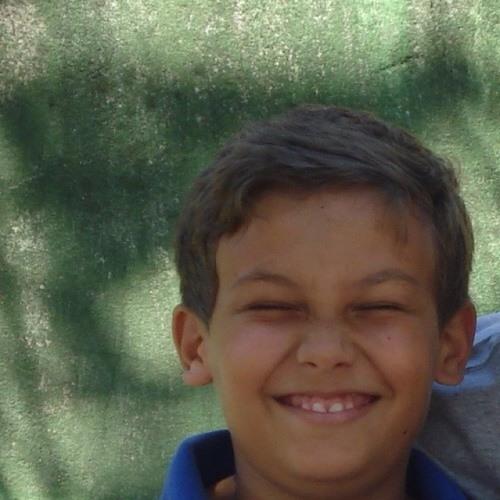 mathews123's avatar
