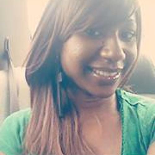 Kaykay Williams's avatar