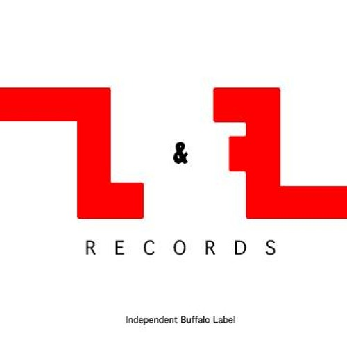 L & F Records's avatar