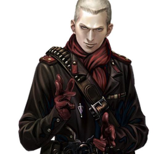 LTSXtreme's avatar