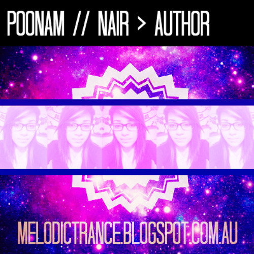 MelodicTrance's avatar