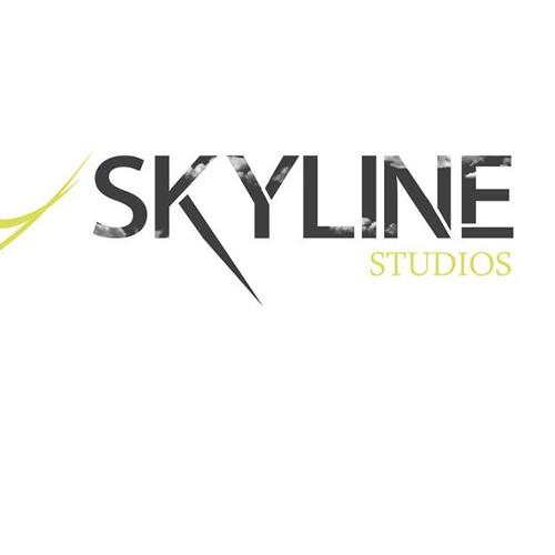 Skyline Studios Indy's avatar