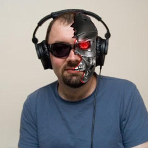 Jaguarx86's avatar