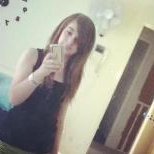 Taneisha Nagy's avatar