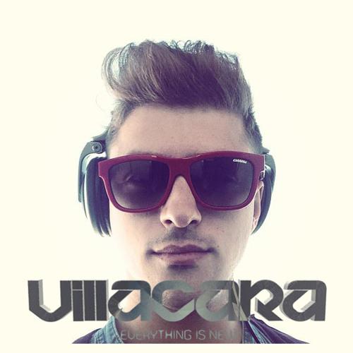 Villacara™'s avatar