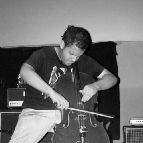 Daniel Cubillan's avatar