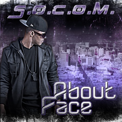S.O.C.O.M.-About Face's avatar