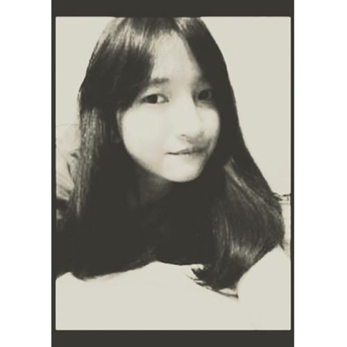 yash4's avatar