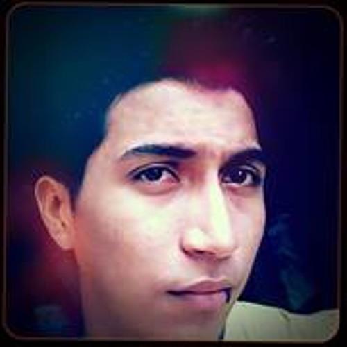 Isaack Alferz's avatar