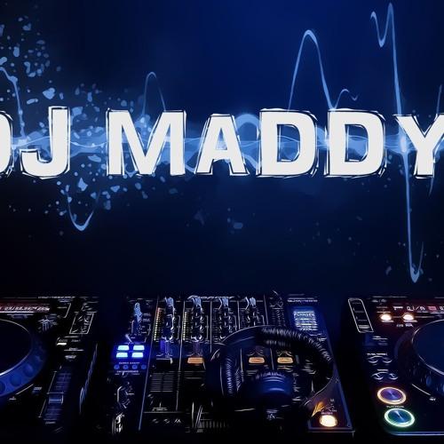 Dirty Dutch House Music Vol. 1- Dj Maddy
