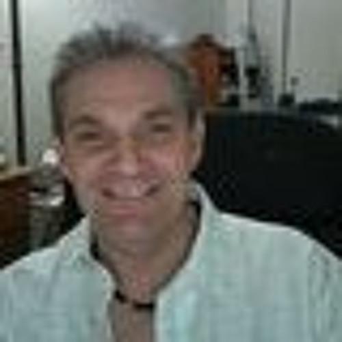 Peter M Starck's avatar