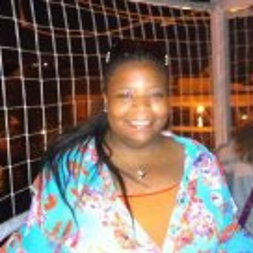 Jacqueline Holder 1's avatar