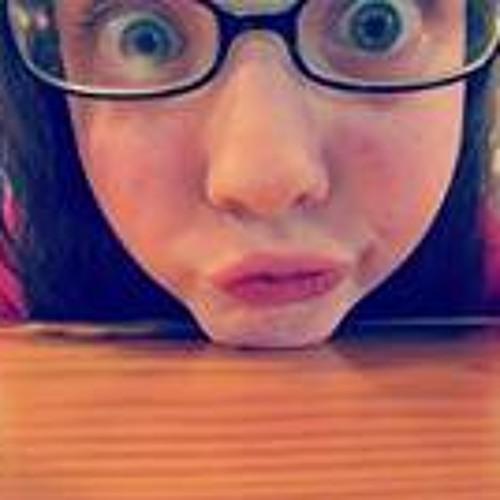 Ashley Rosales 7's avatar