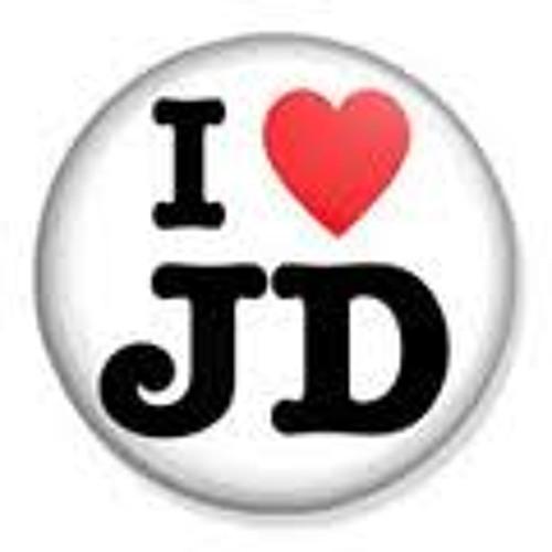 jdtan21's avatar