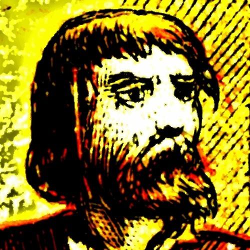 Gasteuge's avatar